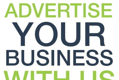 Advertise on James Miller | Lifeology