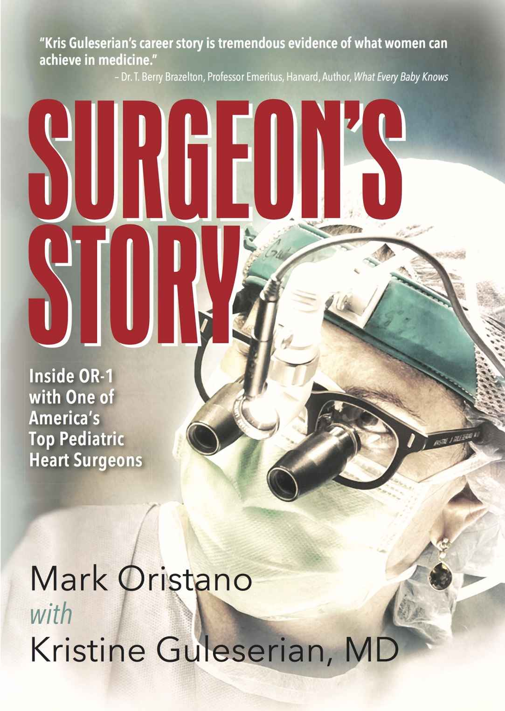 Surgeons story
