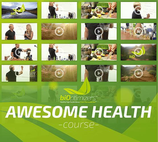Health Course