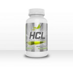 BiOptimizers - HCL Breakthrough