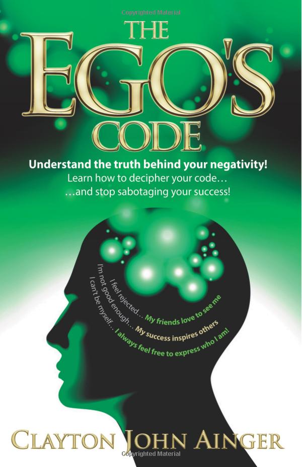ego's code