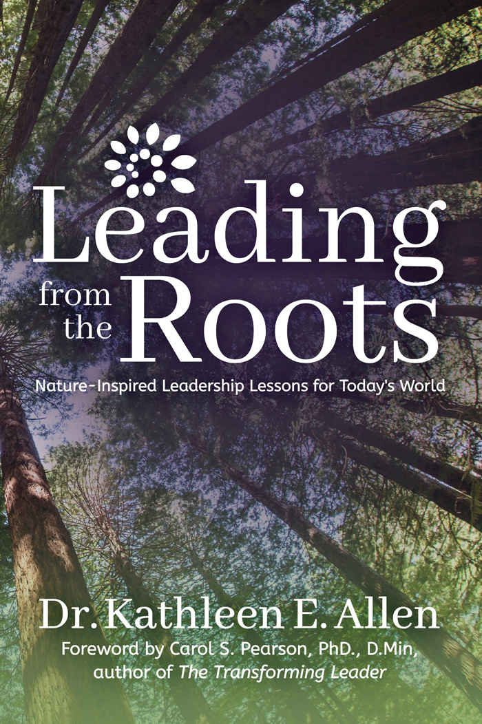 leading roots