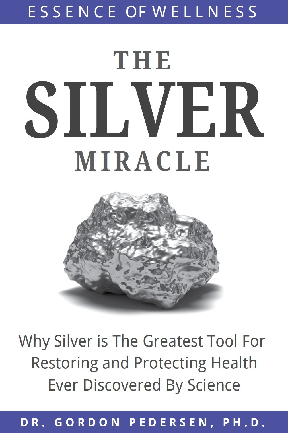 silver miracle